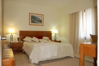 Panareti Paphos Resort, Кипр, Пафос
