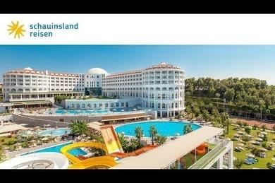 Defne Defnem Hotel, Турция, Сиде