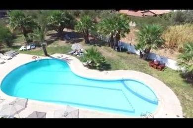 Argo Hotel, Греция, остров Родос