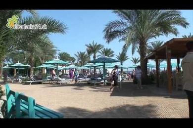 Le Pacha Resort, Египет, Хургада