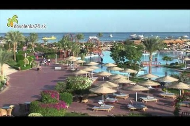 Tia Heights Makadi Bay Hurghada, Египет, Хургада