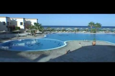 Blue Reef Red Sea Resort, Египет, Марса Алам