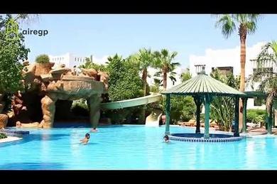 Delta Sharm Resort & Spa, Египет, Шарм-эль-Шейх