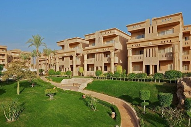 El Hayat Swiss Inn Resort Sharm El Sheikh, Египет, Шарм-эль-Шейх