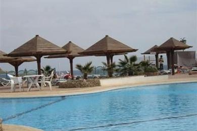 Halomy Naama-Bay Hotel, Египет, Шарм-эль-Шейх