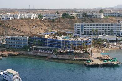 Lido Hotel, Египет, Шарм-эль-Шейх