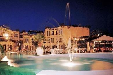 Kahramana Hotel Naama Bay, Египет, Шарм-эль-Шейх