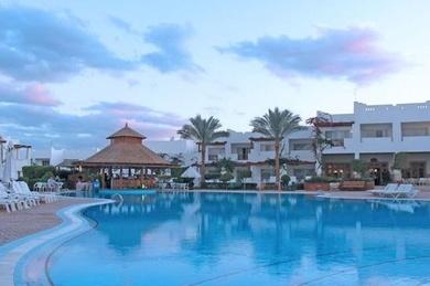 Mexicana Sharm Resort, Египет, Шарм-эль-Шейх
