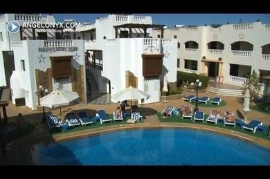 Oriental Rivoli Hotel & Spa, Египет, Шарм-эль-Шейх