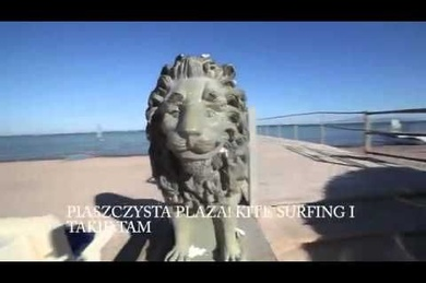 Regency Plaza Aqua Park & SPA Resort, Египет, Шарм-эль-Шейх