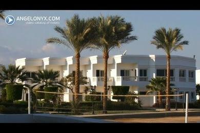 Royal Paradise Resort, Египет, Шарм-эль-Шейх
