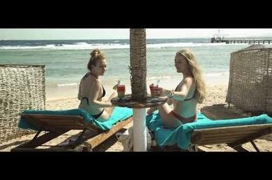 Sharm Grand Plaza Resort, Египет, Шарм-эль-Шейх