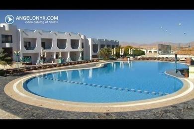 Sharm Holiday Resort, Египет, Шарм-эль-Шейх