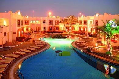 Sharm Inn Amarein, Египет, Шарм-эль-Шейх