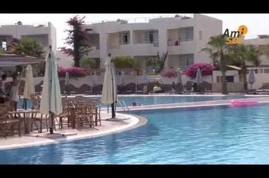 Sharm Reef Hotel, Египет, Шарм-эль-Шейх