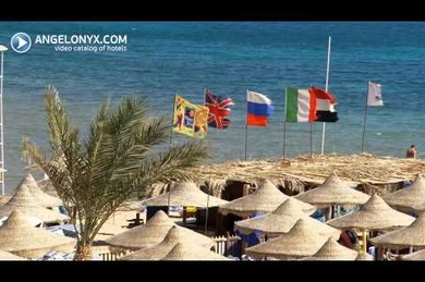 Tivoli Sharm Hotel, Египет, Шарм-эль-Шейх