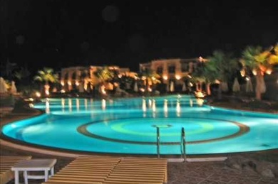 Shores Aloha Resort, Египет, Шарм-эль-Шейх
