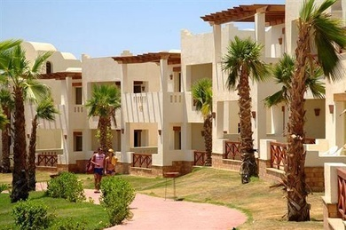 Shores Golden Resort, Египет, Шарм-эль-Шейх