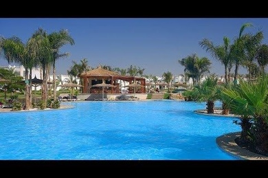Beach Resort & Casino, Египет, Шарм-эль-Шейх