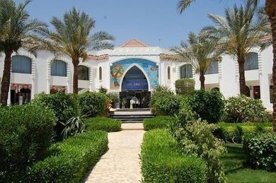 Viva Sharm, Египет, Шарм-эль-Шейх