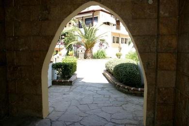Ioli Village, Греция, Халкидики