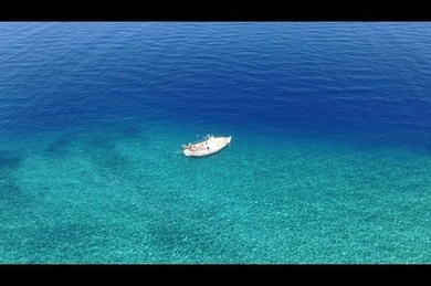 Xenios Port Marina, Греция, Халкидики