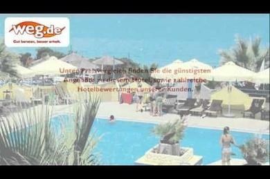 Sousouras Hotel, Греция, Халкидики