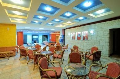 Agrabella Hotel, Греция, остров Крит