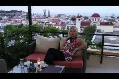 Brascos Hotel, Греция, остров Крит