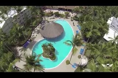 Vista Sol Punta Cana Beach Resort & Spa, Доминикана, Пунта-Кана