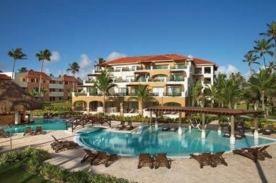 Larimar Punta Cana Resort & SPA, Доминикана, Пунта-Кана