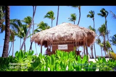 Occidental Punta Cana, Доминикана, Пунта-Кана
