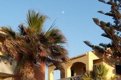 Niros Beach Apartments, Греция, Ираклион