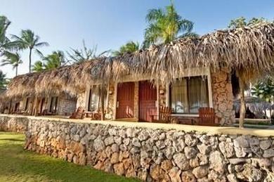 Viva Wyndham Dominicus Beach, Доминикана, Байяибе