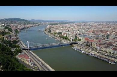 Hotel Hungaria City Center, Венгрия, Будапешт