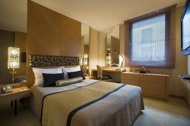Marmara Hotel, Венгрия, Будапешт