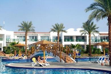 Panorama Naama Heights Resort, Египет, Шарм-эль-Шейх