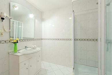 Relax Apartmenthouse, Венгрия, Хевиз