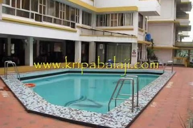 Alor Grande Holiday Resort Candolim, Индия, Гоа