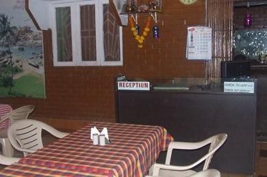 Stay Longer Holidays Homes, Индия, Северный Гоа