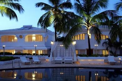 Soul Vacation Resort & Spa, Индия, Гоа