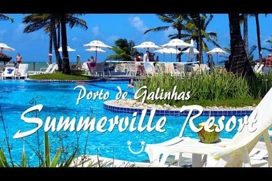 Summerville Beach Resort, Индия, Северный Гоа
