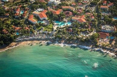 Lifestyle Holidays Vacation Resort, Доминикана, Пуэрто-Плата