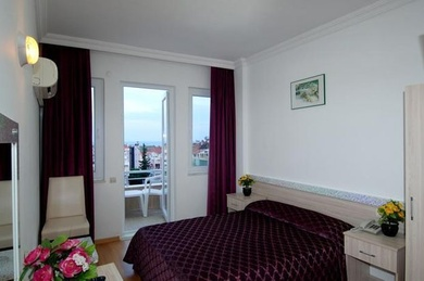 Lara Diamond Hotel, Турция, Анталья
