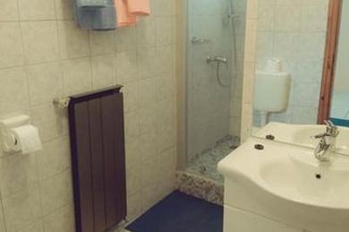 Klara Villa Apartman Heviz, Венгрия, Хевиз