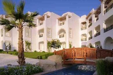 Melton Tiran Resort, Египет, Шарм-эль-Шейх