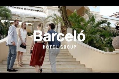 Barcelo Bavaro Beach Adults Only All Inclusive, Доминикана, Пунта-Кана