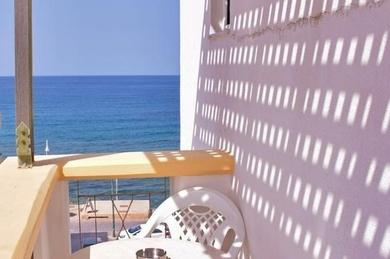 Irini Apartments, Греция, остров Крит