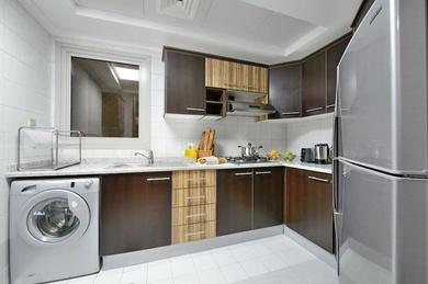 Al Majaz Premiere Deluxe Hotel Apartments, ОАЭ, Шарджа