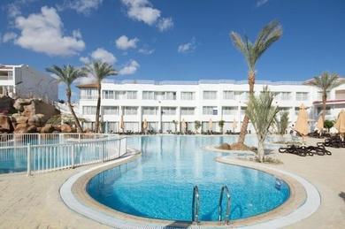 Sharming Inn Hotel, Египет, Шарм-эль-Шейх